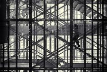 Composizione > Intrecci / by A. Cucchiero