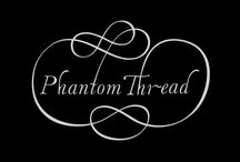 Phantom Thread (2017) Full Movie HD / Set in 1950's London, Reynolds Woodcock is a renowned dressmaker whose fastidious life is disrupted by a young, strong-willed woman, Alma, who becomes his muse and lover.