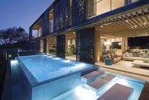 home design ♥