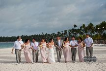 Now Larimar Wedding