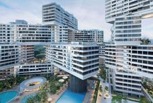 Urban scale