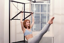 Pilates NYC / Pilates information from our favorite Pilates studio. Pilates on Fifth. www.pilatesonfifth.com 212-687-8885