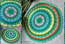 eu tb crocheto