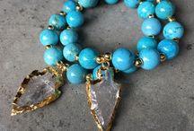Best Sellers Natural Gemstones Jewellery