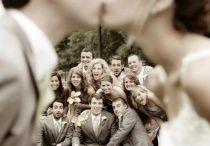 Sams bryllup
