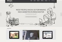 illustration-websites
