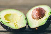 15 foods no need organic to buy