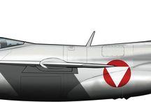 Europa 1937 - 1989