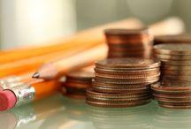 Educación Financiera / Educación financiera, libros de educación financiera y muchos artículos interesantes que te ayudaran en el proceso para ser rico y tener libertad financiera.