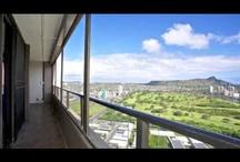 Hawaii Real Estate Investment / Properties, tips, posts and more about the Hawaii real estate investment scene. bigrockinvestments.com