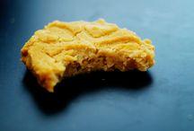 Cookies & Crackers   Freud and Fries / Everyone's favorite!