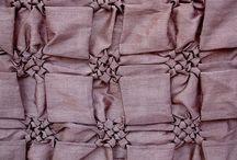 Textiles&Patterns&Fabric