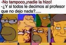 memes. xD