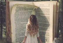 Cartea si femeia / Va așteptam pe http://cartesicarte.ro