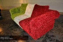 divano carpet