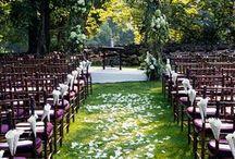 Laulatuse paik