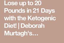 Deborah Murtagh