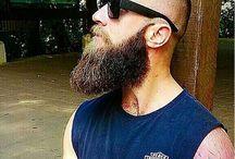Barberpappa