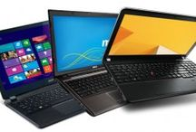 Sell Any Brand Laptops for Cash