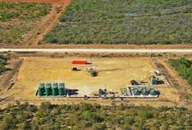 ATR Oilfield Solutions