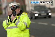 """Best Radar Detector 2015 / Let's face it: speed traps are everywhere. The only way to """"even up"""" the playing field between you and the police is to purchase a radar detector. While the initial investment might be a little steep, you'll actually save money in the long run by avoiding speeding tickets (which as you know, can cost hundreds of dollars and a lot of time to take care of). Let's take a look at the best radar detectors of 2015 to see which one suits your budget and preferences the best."""