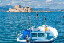 Barcos, navios, veleiros, lanchas❤❣ /  ⛵⛵ Boats, ships, sailboats ... ok
