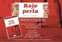 Madrid Events, Spain !  Eventos en Madrid (Hostal Persal) / Madrid Events, Spain #events #madrid #event   http://www.hostalpersal.com/en/