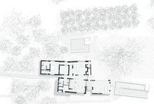 Swartberg House