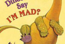 New Books for Kids