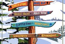 Copper Mountain, CO: Vacation Rentals, Activities, Food and Fun / Your mountain vacation awaits in Copper Mountain, CO. The area features year-round recreation, world-class skiing and snowboarding, hiking, biking, excellent restaurants and more. This board covers everything you need for a Copper Mountain vacation, including rental homes, things to do, best places to eat and family-friendly fun. Start exploring this Colorado vacation spot today! https://www.itrip.net/destinations/co#Copper-Mountain