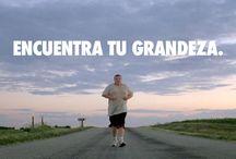 """Running / Hace diez años lo llamábamos """"salir a correr""""..."""