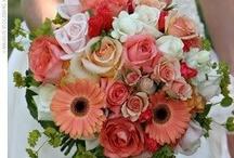 wed - flowerz