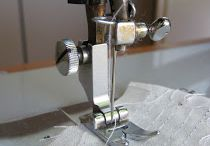 Sewing machine  problem solving / Tips for problems