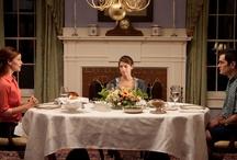 Butter / 'Butter' - Jennifer Garner, Ty Burrell, Hugh Jackman and Olivia Wilde in a well-sculpted ensemble comedy. http://numet.ro/butter