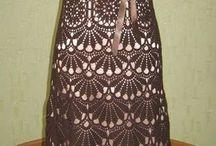 платье шелест каштановых листьев