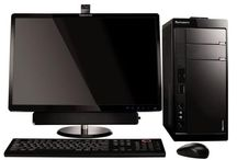 Cheap P4 and Core 2 duo computers for sale, rent in Noida / Buy P4 and Core2duo computers in very cheap and economical range in Noida. We offer free delivery and maintenance within Delhi NCR. Call 8285347410 now.