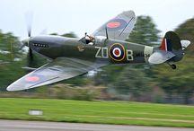 RAF 222 Sqd