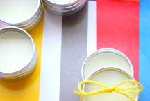 Crafts for tweens / by Kim Svec