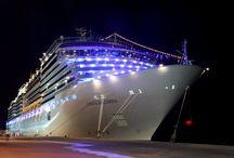 Alaska cruise travel Guide