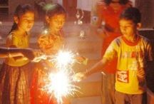 Crackers Wholesale Shops in Hyderabad / Wholesale Fireworks makes your shopping experience easy and convenient - We have almost all the products of standard crackers at the lowest price in India. What are you waiting for, order crackers through our website and Enjoy your Diwali with Festivezone.