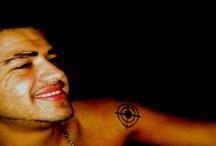 Noizy / best singer ^_^ <3