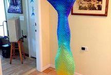 morska panna