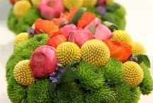 Aranjamente florale