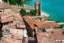 Italia 2014