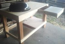woodwork project ideas