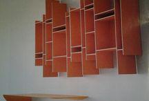 Schilderingen / Schilderijen, kunst , eigen werk, Tussen kunst en kast