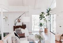 Heerlijk huis
