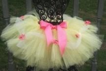 Princess 5k Costume Ideas