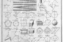 geometry & fomula