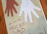 Father's Day / by Nesha Lineberry Billman